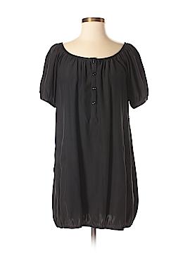 Fluet Casual Dress Size 4