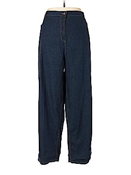 Blair Jeans Size 22 (Plus)