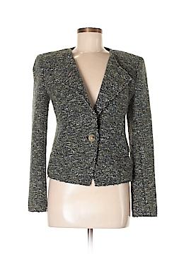 Étoile Isabel Marant Blazer Size 40 (FR)