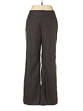 Monsoon Dress Pants Size 16