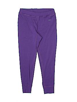 REI Active Pants Size 4 - 5