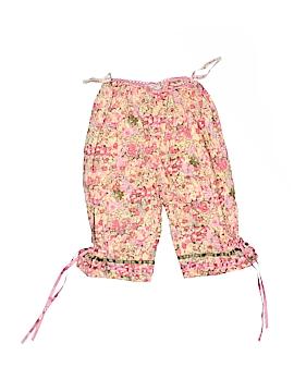 Cornelloki Casual Pants Size 9-12 mo