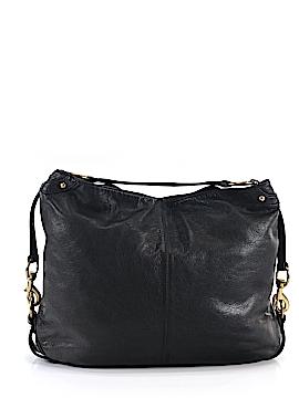 Rebecca Minkoff Leather Hobo One Size