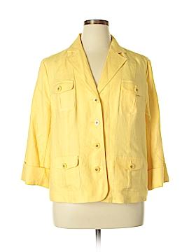 Studio Works Jacket Size XL