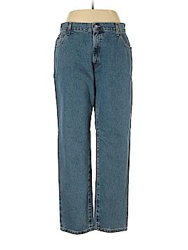 Levi's Jeans Size 16 L