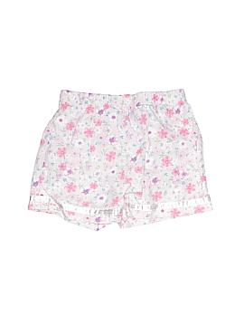 Miniwear Shorts Size 24 mo