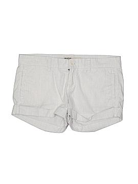 Ruehl No. 925 Khaki Shorts Size 2
