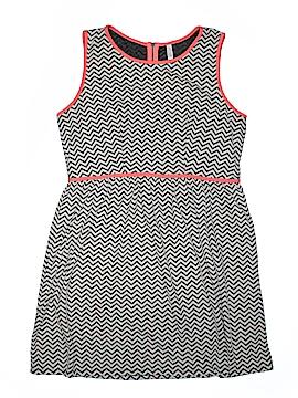 Xhilaration Dress Size xX-Large youth