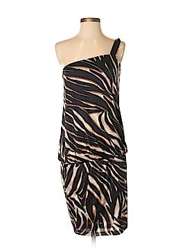 MNG Suit Cocktail Dress Size S