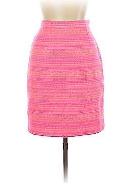 Lilis Closet Casual Skirt Size 10