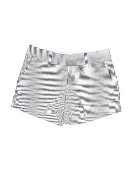 Club Monaco Khaki Shorts Size 0