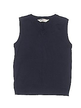 H&M Sweater Vest Size 8 - 10