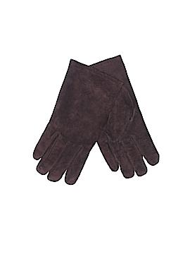 Isotoner Gloves One Size