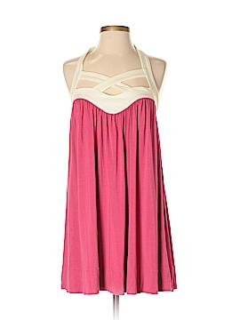 Tufi Duek Casual Dress Size XS