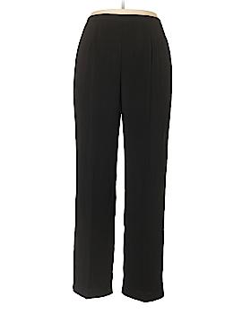 R&K Originals Dress Pants Size 14