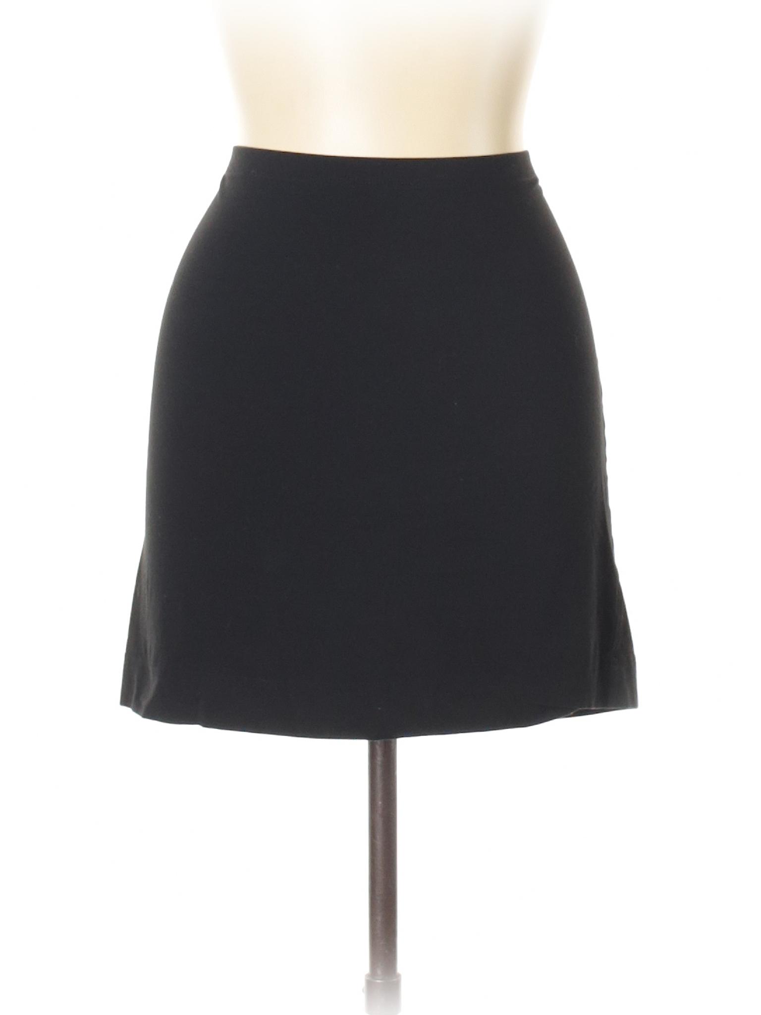Casual Boutique Skirt Boutique Casual Skirt Boutique Casual w65Epqa