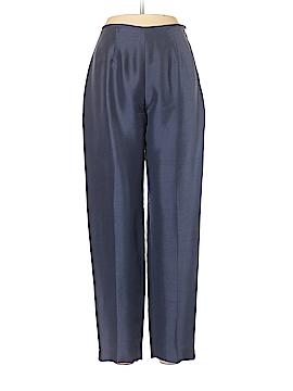 Sigrid Olsen Dress Pants Size 6