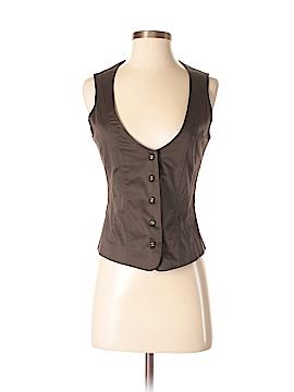 Sisley Vest Size M