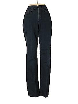 NYDJ Jeans Size 4