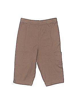 Gerber Casual Pants Size 9 mo