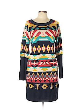 Jessica Simpson Casual Dress Size L
