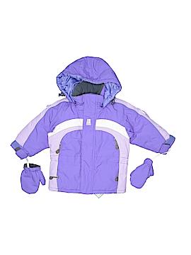 Rugged Bear Coat Size 24 mo