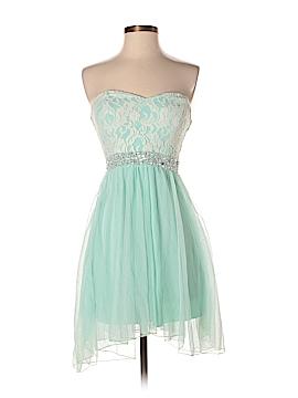 Deb Cocktail Dress Size 3