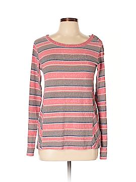 Gramicci Long Sleeve T-Shirt Size L