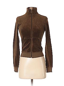 Juicy Couture Fleece Size P
