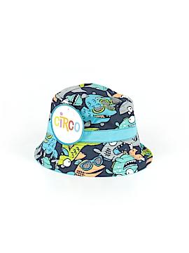 Circo Bucket Hat Size 6-12 mo