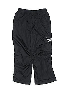 ZeroXposur Snow Pants Size 4