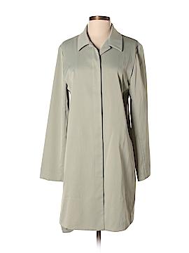 Isda & Co Trenchcoat Size S