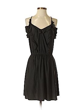 Rebecca Taylor Casual Dress Size 4