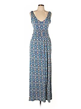 Vanessa Virginia Casual Dress Size L