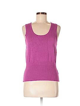 George Sweater Vest Size 8 - 10