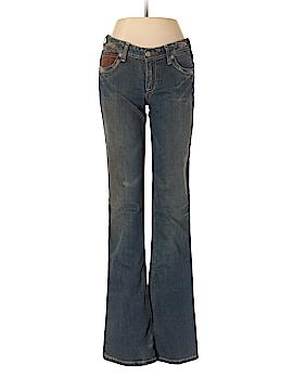 J& Company Jeans 27 Waist
