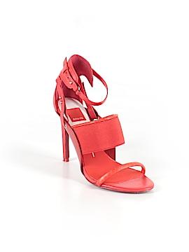 Dolce Vita Heels Size 8