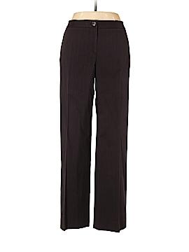 Semantiks Dress Pants Size 14