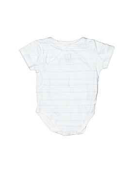 Absorba Short Sleeve Onesie Size 3-6 mo