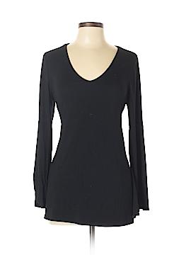 Cupio Long Sleeve T-Shirt Size L