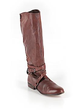 Dolce Vita Boots Size 10