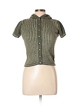 Etam Cardigan Size 10 (UK)