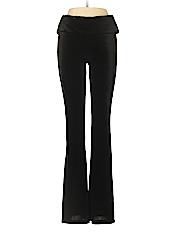 INC International Concepts Women Velour Pants Size S