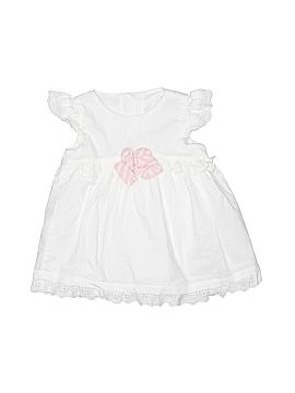 Savannah Baby Dress Size 6-9 mo