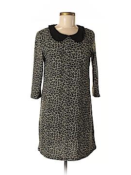 Reko Casual Dress Size 8