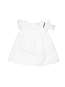 Camilla Dress Size 12 mo