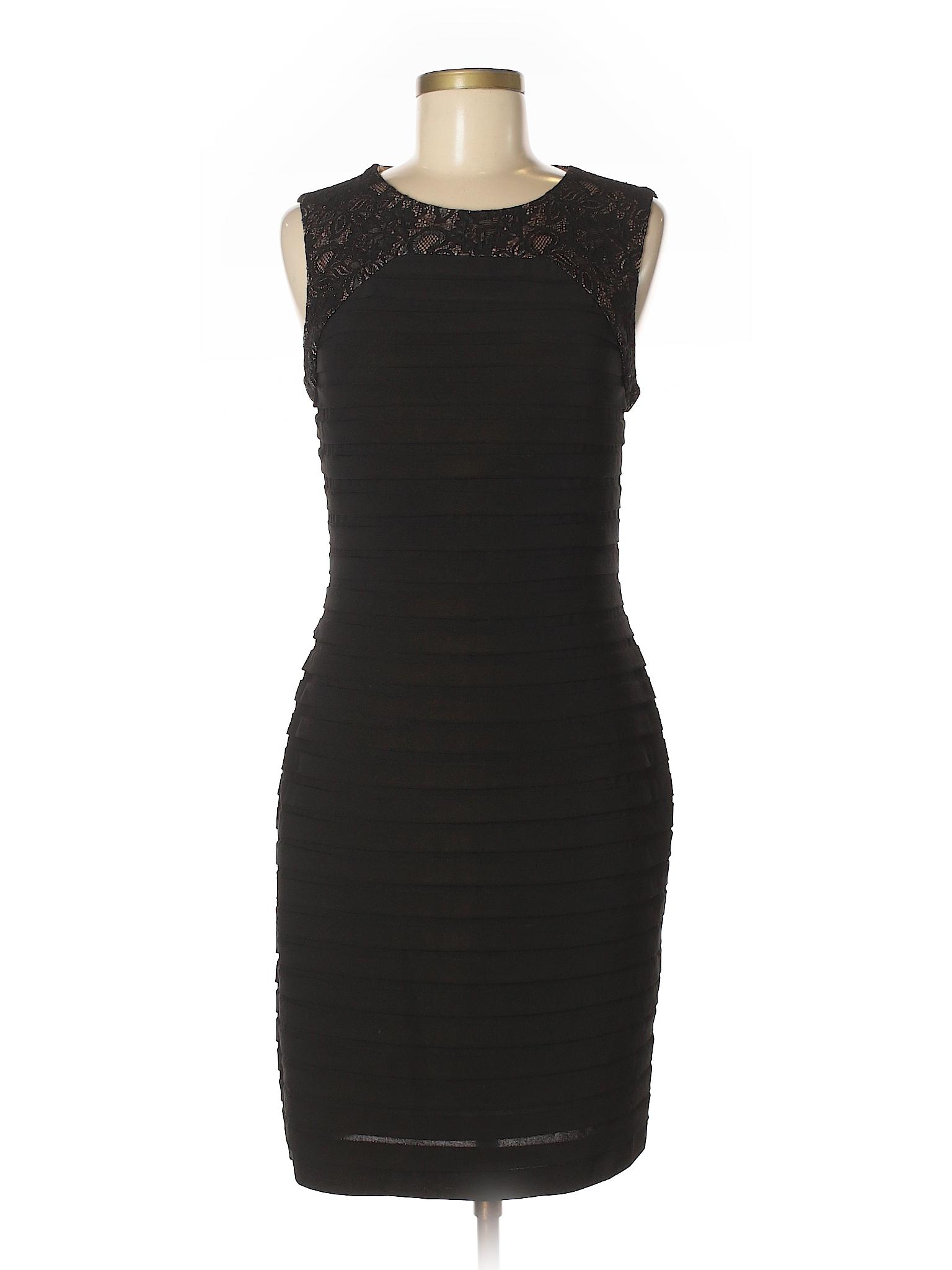 Papell Selling Casual Casual Casual Selling Selling Papell Adrianna Papell Adrianna Dress Dress Dress Adrianna x04qwSFH4