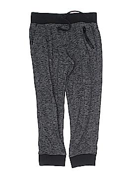 Arizona Jean Company Casual Pants Size S (Youth)