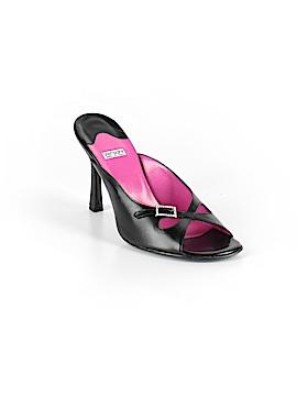 Versani Heels Size 9