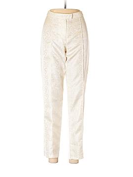 Dylan & Rose Dress Pants Size 6